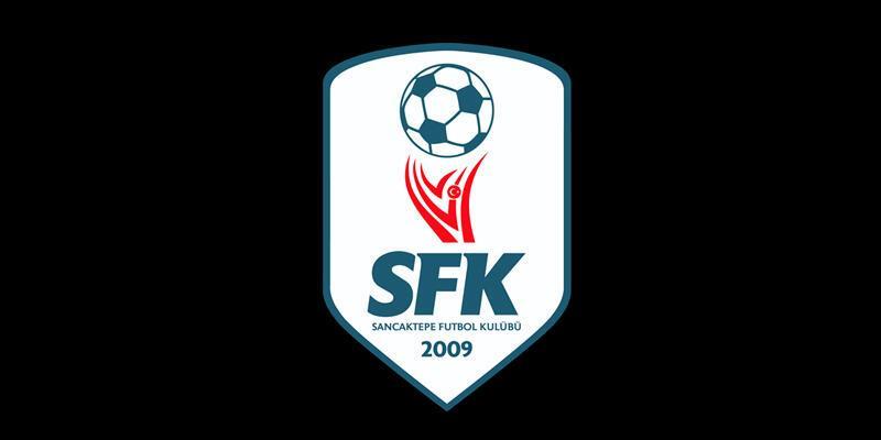 Sancaktepe FK'da koronavirüs şoku!
