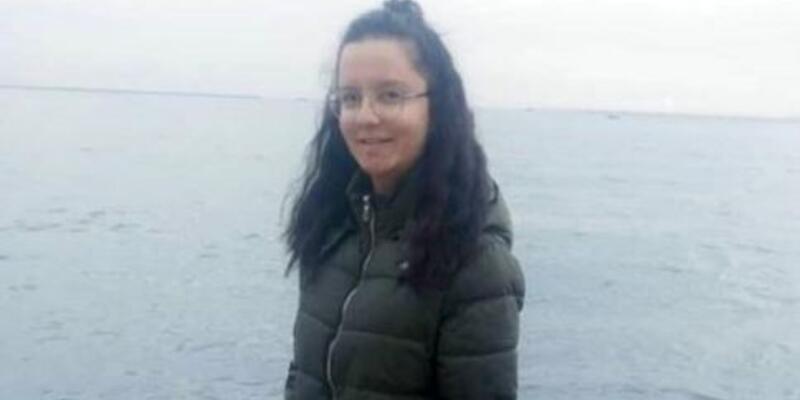 17 yaşındaki Beyza'dan 3 gündür haber alınamıyor