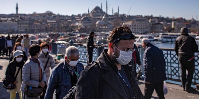 Osman Müftüoğlu'ndan 3 müjdeli haber