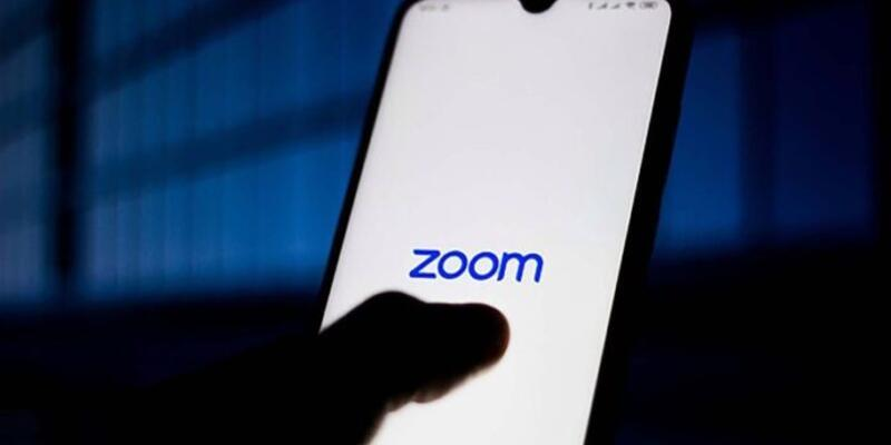 Zoom güvenlik açıkları için yeni bir adım attı