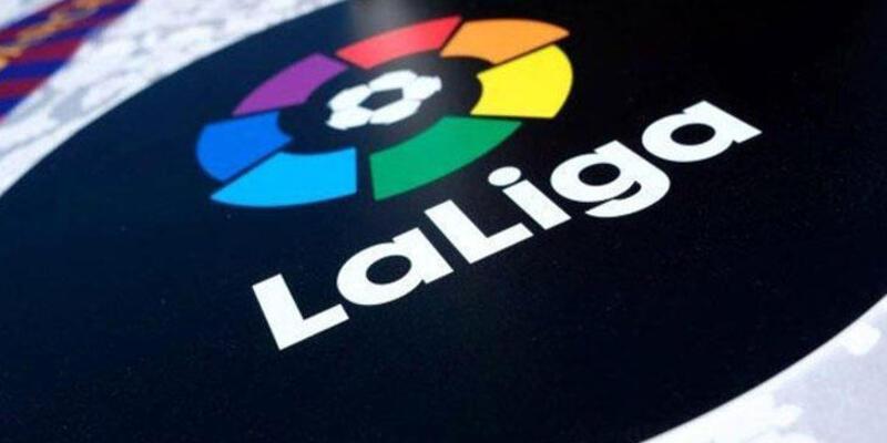 La Liga'nın başlangıç tarihi belli oldu