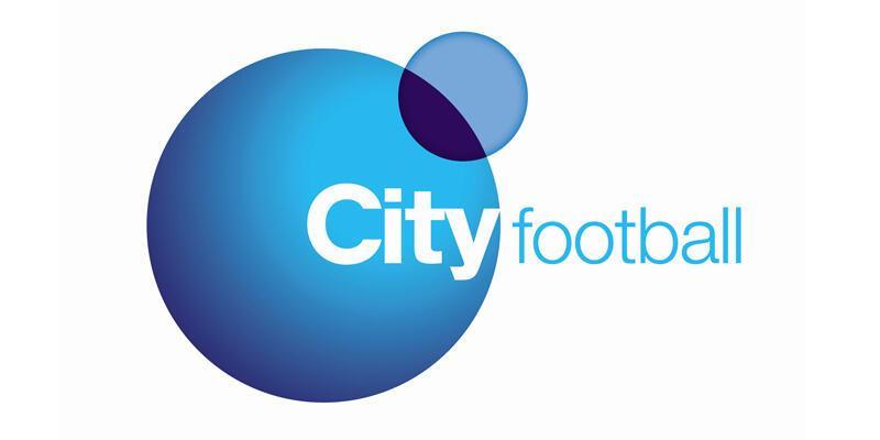Manchester City'nin sahibi şirket 9. kulübünü satın aldı