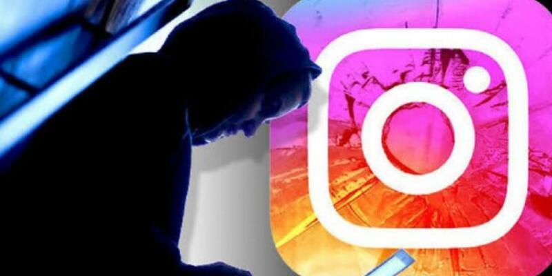 Instagram yeni güncellemelerle nasıl değişecek?