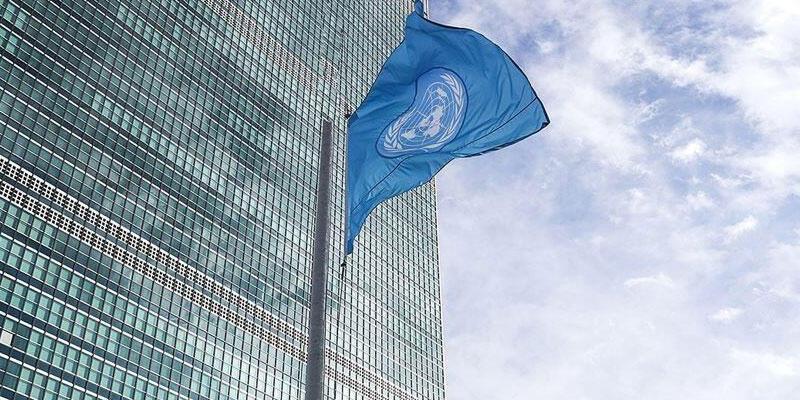BM, sağlık teknolojisine erişimi artırmayı hedefliyor