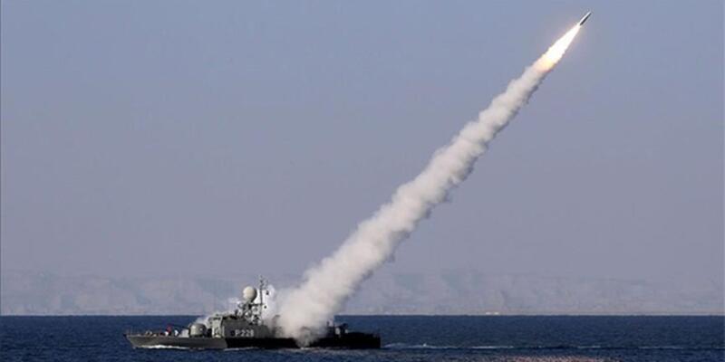 19 askerin öldüğü tatbikat! İran lideri Hamaney talimatı verdi