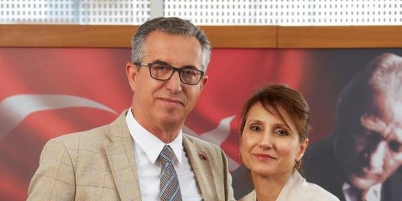 Belediye başkanının eşi koronavirüse yakalandı, 63 kişi karantinaya alındı