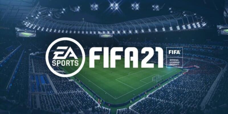 FIFA 21 bu yıl çıkacak mı?