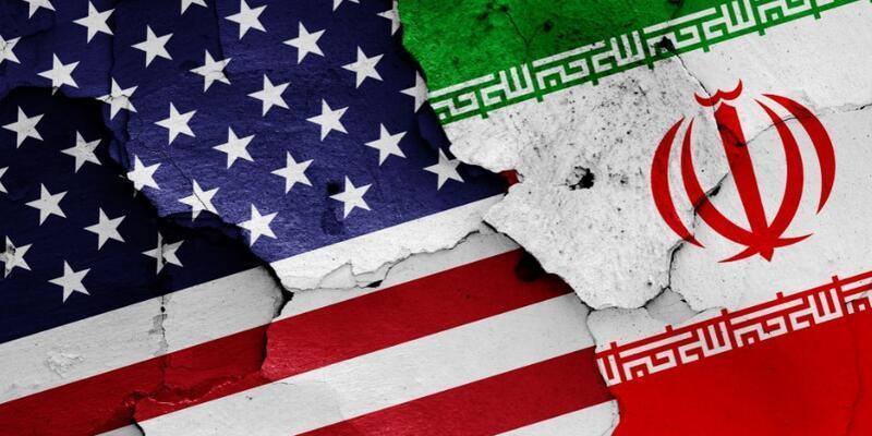 İran: ABD'nin olası askeri müdahalesine sert cevap verilecek