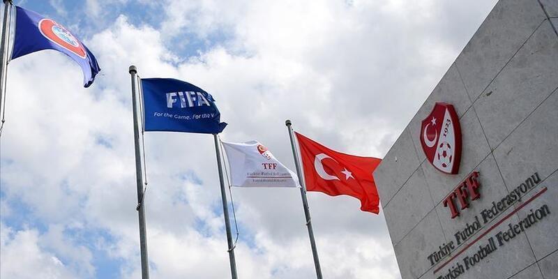 TFF, Finansal Fair Play Talimatı'nda değişiklik yaptı