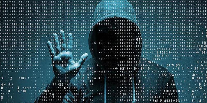FBI uyardı: Çinli hackerlar koronavirüs araştırmalarını hedef alıyor