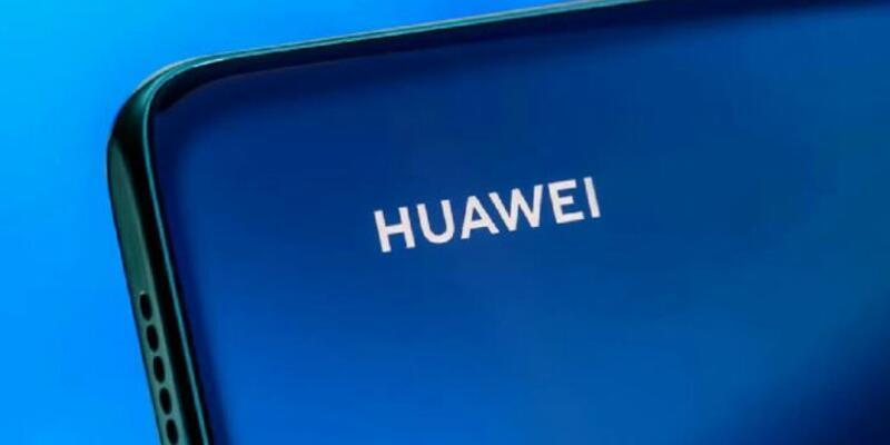 Huawei kameraları ekranın altına gizleyecek