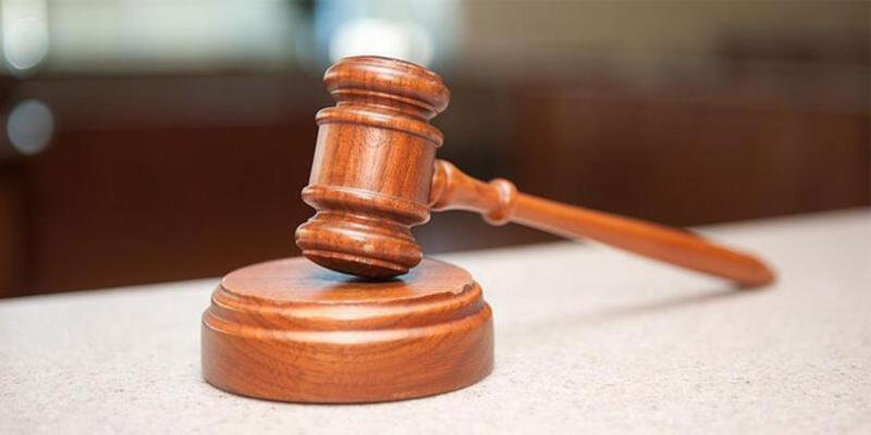 Eski istihbaratçı Altaylı'nın tutukluluk halinin devamına karar verildi