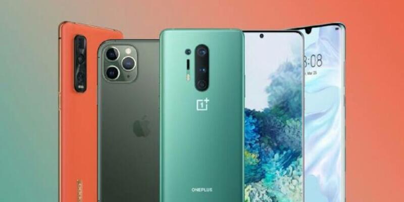 Güvenilir Android telefonlar hangileri?