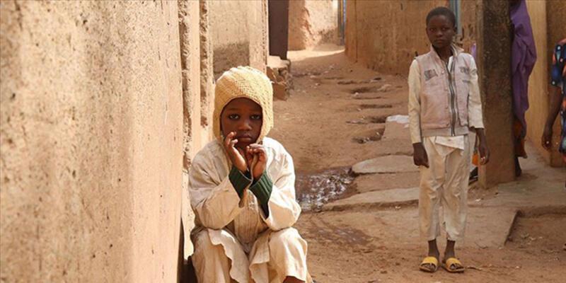 Nijerya'da teşhis edilemeyen hastalık... Yüzlerce kişi hayatını kaybetti