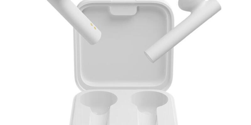 Apple'ın AirPods Pro'suna rakip olmayı hedefliyor
