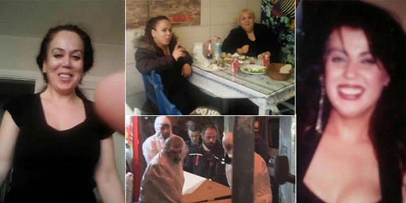 Fatih'te 4 kardeşin evlerinde ölü bulunmasına ilişkin soruşturmada yeni gelişme
