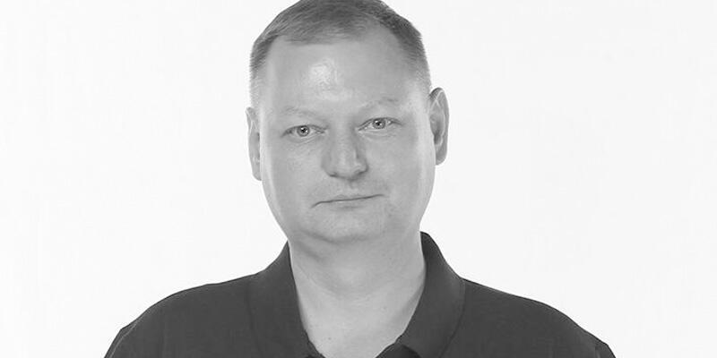 CSKA Moskova'nın doktoru koronavirüs nedeniyle hayatını kaybetti