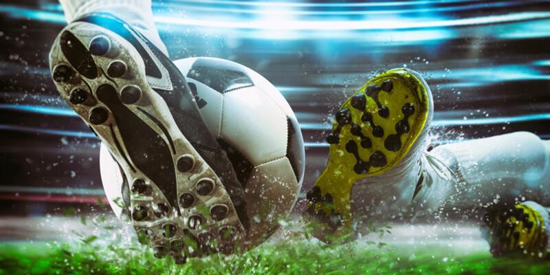 Ligler ne zaman başlayacak? 2020 TFF Süper Lig başlama tarihi