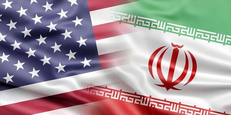 Tahran'dan Washington'a yanıt: Bu ticaret sizi ilgilendirmez