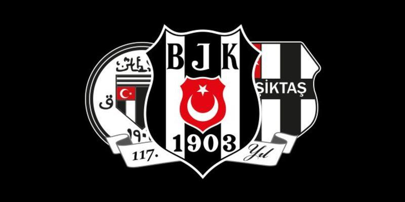 Beşiktaş'tan 'maske' açıklaması