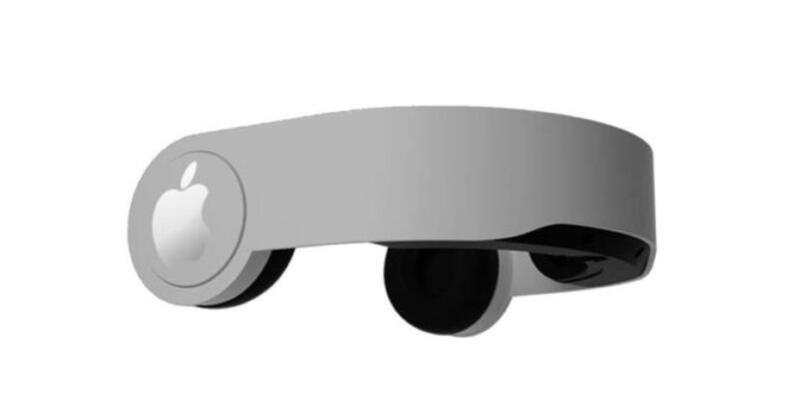 Apple sanal gerçeklik pazarını ciddiye almıyor