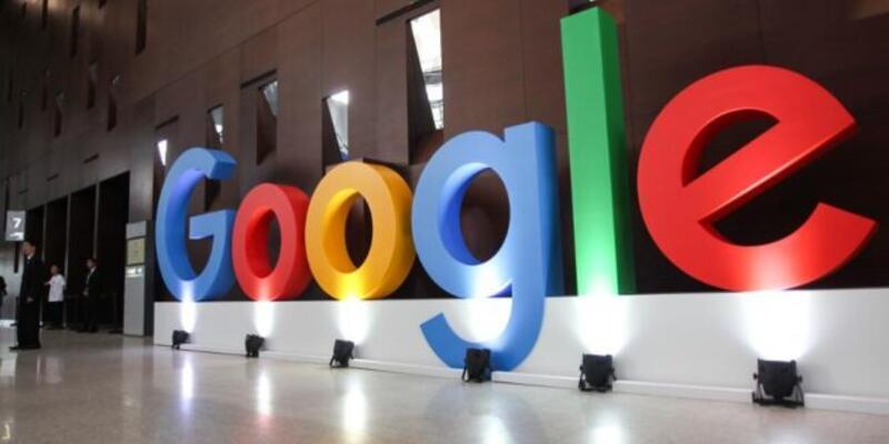 Google anti tekel soruşturması ile dize mi gelecek?