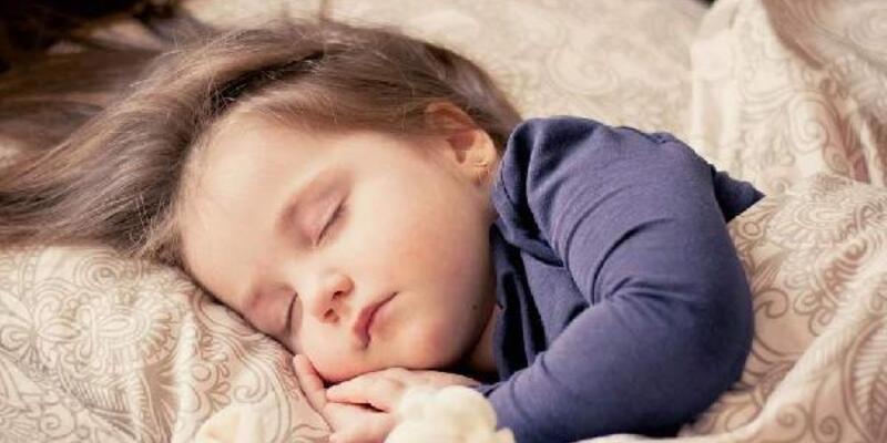 Çocuklarda konuşma bozukluğunun belirtileri