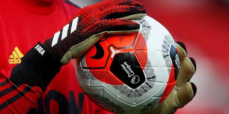 Premier Lig'de 6 yeni vaka çıktı