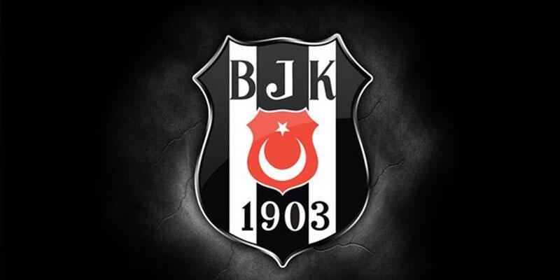 Beşiktaş'ta Kovid-19 test sonuçları negatif çıktı