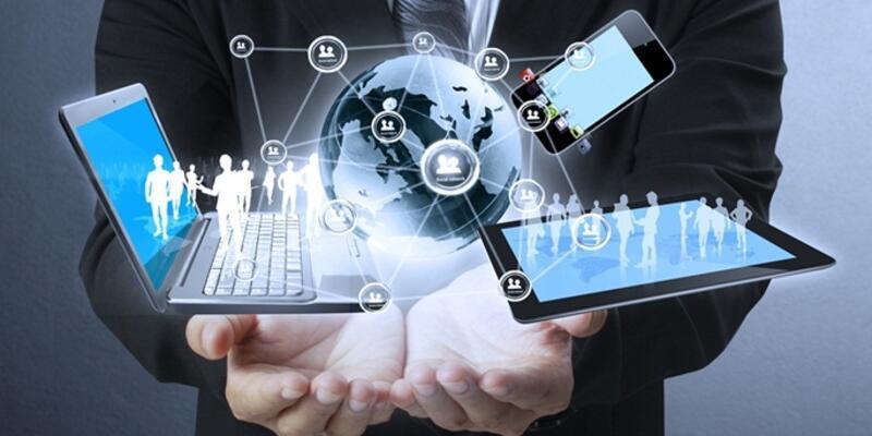 Teknoloji sağlığımızı ve kaliteli yaşamımızı etkiliyor