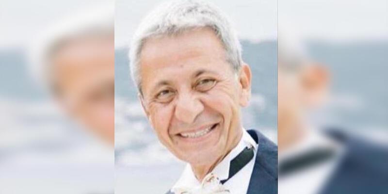 Prof. Dr. Emin Darendeliler hayatını kaybetti