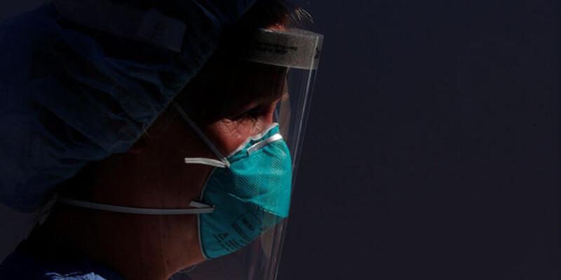 Koronavirüsten dünya genelinde 2 milyondan fazla kişi iyileşti