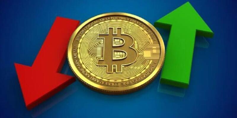 Kripto para dengesizlikleri devam ediyor