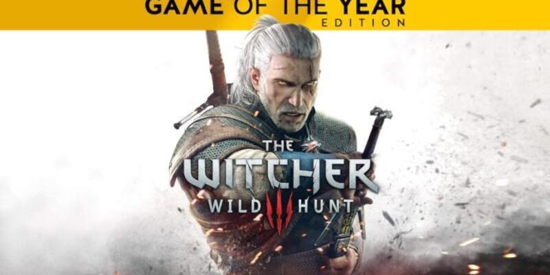 The Witcher 3 oyunu 1 centlik indirim aldı