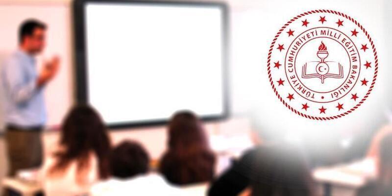 İlköğretim ve Ortaöğretim Bursluluk Sınavı'nın tarihi değişti