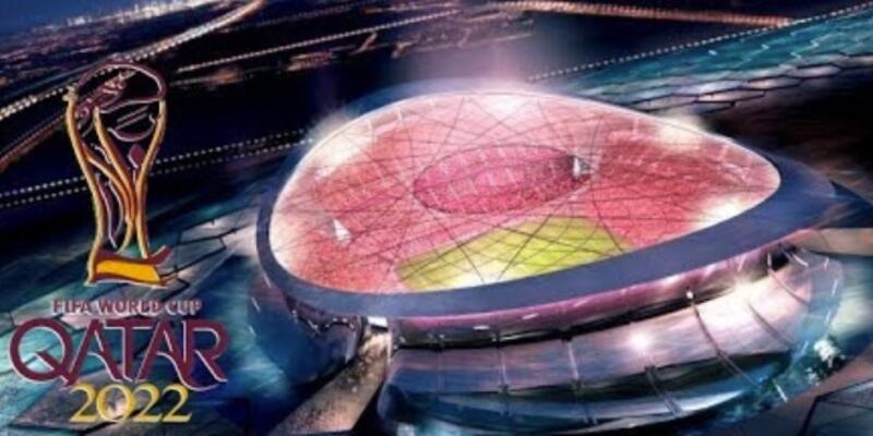Katar Dünya Kupası'na hazır sayılır