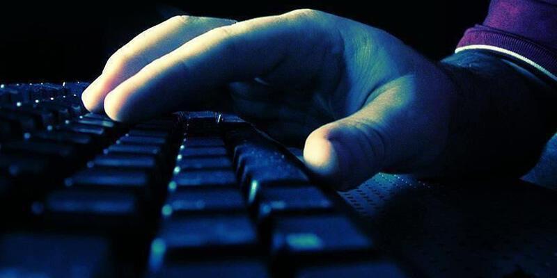 Son dakika... İçişleri: Provokatif paylaşım yapan 510 şüpheli yakalandı
