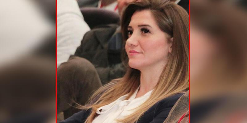 CHP'li eski il başkan yardımcısı gözaltına alındı