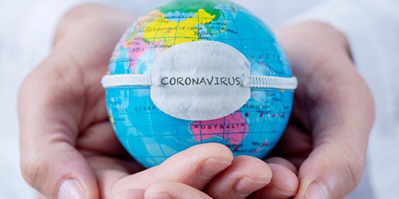 Corona virüsü vaka sayısı kaç olacak? 2 Haziran koronavirüs tablosu saat kaçta açıklanacak?