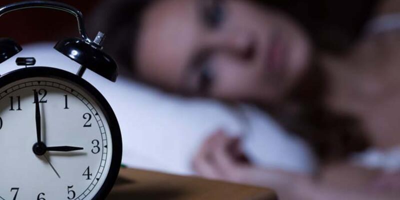 Uykusuzluğunuzu kahveyle bastırmayın