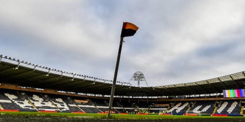 Hull City 2 vakayı duyurdu