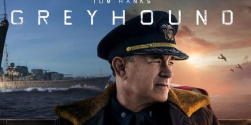 Tom Hanks filmi dijital platformların çekimine yenik düştü