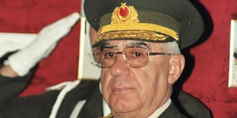İsmail Hakkı Karadayı kimdir? Eski Genelkurmay Başkanı vefat etti!