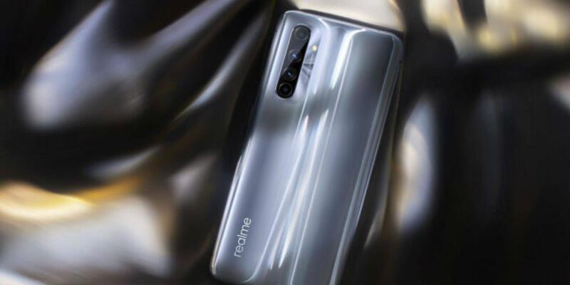 X50 Pro Player Edition tanıtıldı