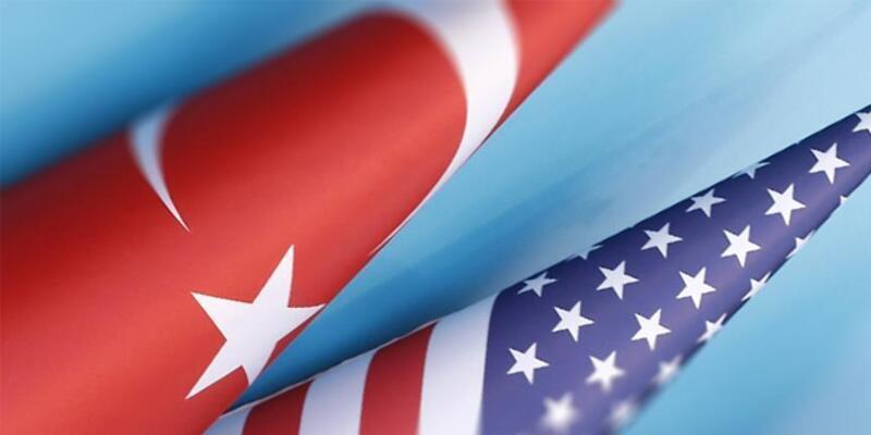 Kovid-19 salgını sürecinde Türk-Amerikan ilişkileri Washington'da tartışıldı