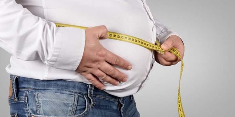Korona sonrası yeni salgınımız obezite olabilir