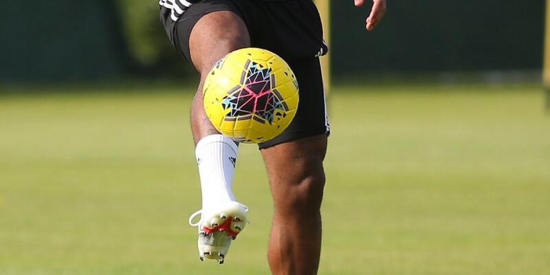 Süper Lig'de 5 oyuncu değişiklik hakkı olacak