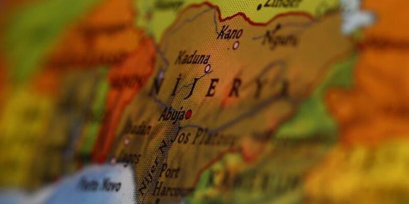 Nijerya'da katliam gibi saldırı! Çok sayıda ölü var