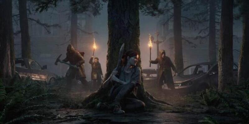 The Last of Us Part II için yeni oynanış videosu yayınlandı