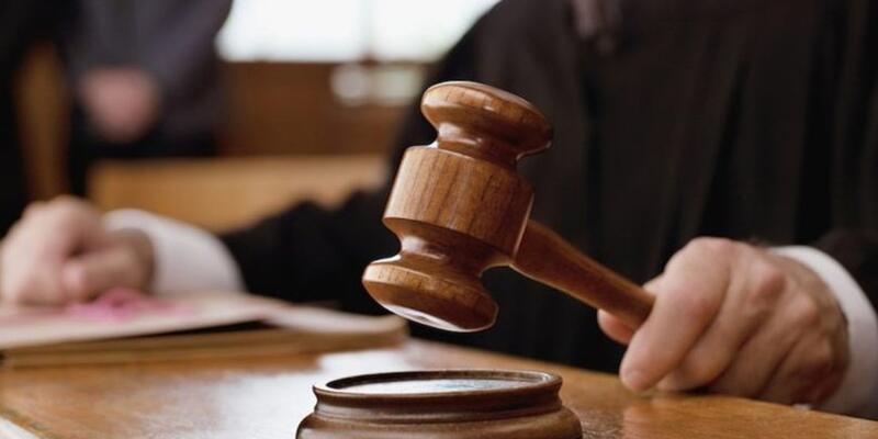 Son dakika... HSK mahkemelerin açılacağı tarihi duyurdu